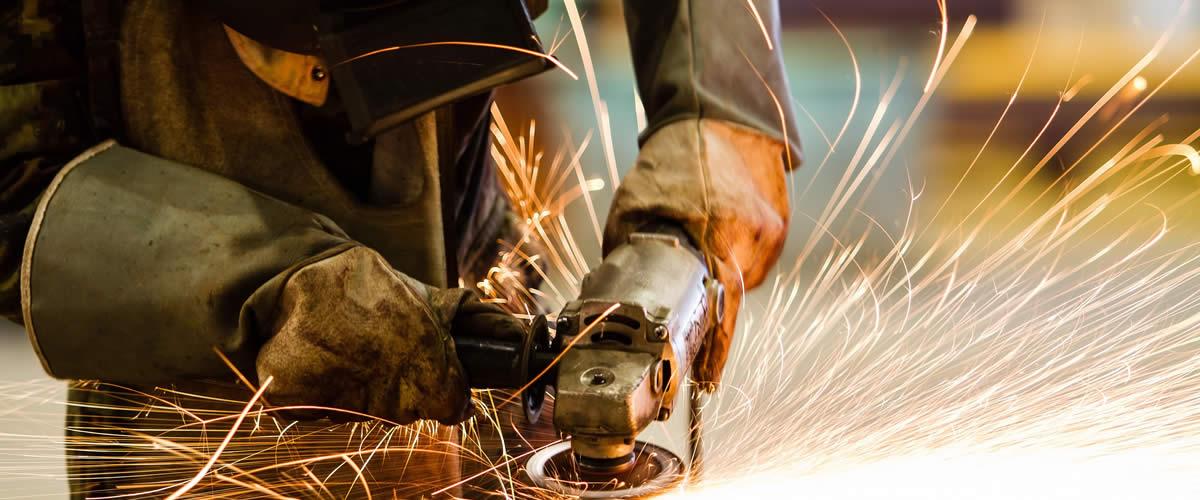 steel-worker-csl