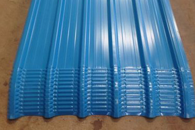 Nyumba Colourcot Mabati The Corrugated Group Buildwithnyumba